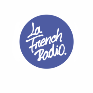 LA-FRENCH-RADIO