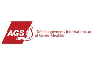 ags_logo_fr-02