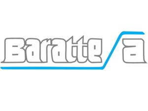 baratte_logo