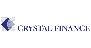 CRYSTAL FINANCE